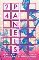 24 Panels (Paperback)