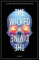 The Wicked + The Divine Volume 9: Okay (Paperback)