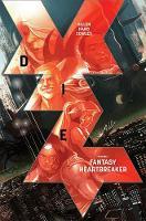 Die Volume 1: Fantasy Heartbreaker (Paperback)