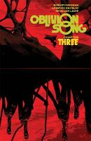 Oblivion Song By Kirkman & De Felici Volume 3 (Paperback)