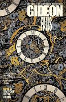 Gideon Falls Volume 3: Stations of the Cross (Paperback)