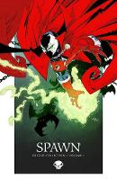 Spawn: Origins Volume 1 (New Printing) (Paperback)