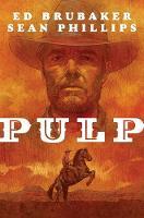Pulp (Hardback)