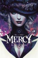 Mirka Andolfo's Mercy: The Fair Lady, The Frost, and The Fiend (Paperback)