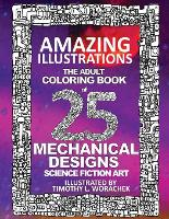 Mechanical Designs (Paperback)