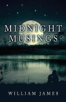 Midnight Musings (Paperback)
