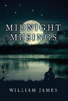 Midnight Musings (Hardback)