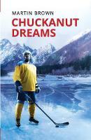 Chuckanut Dreams (Paperback)