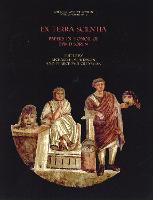 Ex Terra Scientia: Papers in Honor of David Soren - Journal of Ancient Egyptian Interconnections (Paperback)
