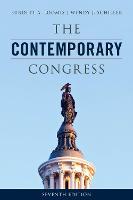 The Contemporary Congress (Hardback)