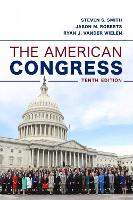 The American Congress (Hardback)