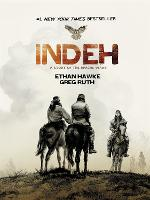 Indeh: A Story of the Apache Wars (Paperback)