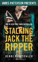 Stalking Jack the Ripper (Paperback)