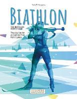 Biathlon - The Rapid Board Game (Paperback)