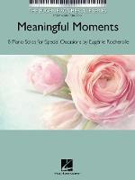 The Eugenie Rocherolle Series: Meaningful Moments (Paperback)