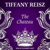 The Chateau (CD-Audio)