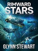 Rimward Stars - Castle Federation 5 (CD-Audio)