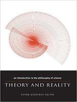 Theory and Reality: An Introduction to the Philosophy of Science (CD-Audio)