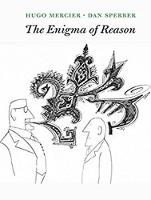 The Enigma of Reason (CD-Audio)