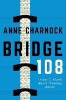 Bridge 108 (Hardback)