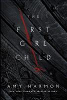 The First Girl Child (Paperback)