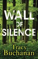 Wall of Silence (Paperback)