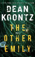 The Other Emily (Paperback)