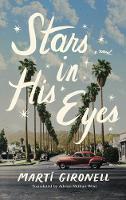 Stars in His Eyes (Hardback)