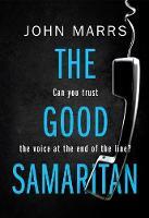 The Good Samaritan (Paperback)
