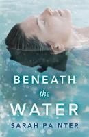 Beneath the Water (Paperback)