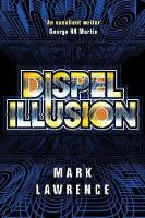 Dispel Illusion - Impossible Times 3 (Paperback)