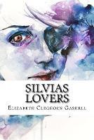 Silvias lovers (English Edition) (Paperback)