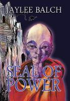 Seal of Power (Hardback)