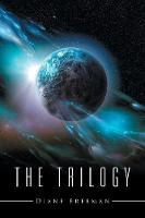 The Trilogy (Paperback)