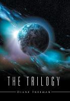 The Trilogy (Hardback)