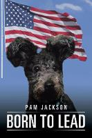 Born to Lead (Paperback)