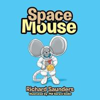 Space Mouse (Paperback)