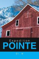 Expedition Pointe (Paperback)