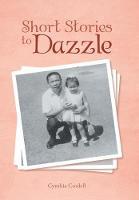 Short Stories to Dazzle (Hardback)