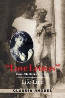 Love Letters: Deep Affection; Fondness. (Paperback)