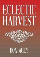 Eclectic Harvest