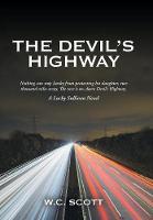 The Devil's Highway (Hardback)