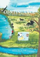 Continuance: The Outlaw and His Family (Hardback)