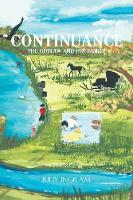 Continuance: The Outlaw and His Family (Paperback)