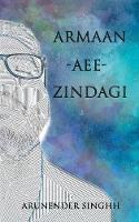 Armaan AEE Zindagi (Paperback)