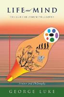 Life and Mind: The Light of System Philosophy (Paperback)