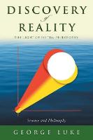 Discovery of Reality: The Light of System Philosophy (Paperback)