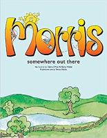 Morris, Somewhere Out There (Paperback)