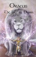 Oracus: The Fate of Pharia - Oracus 3 (Paperback)