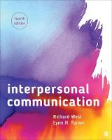 Interpersonal Communication (Paperback)